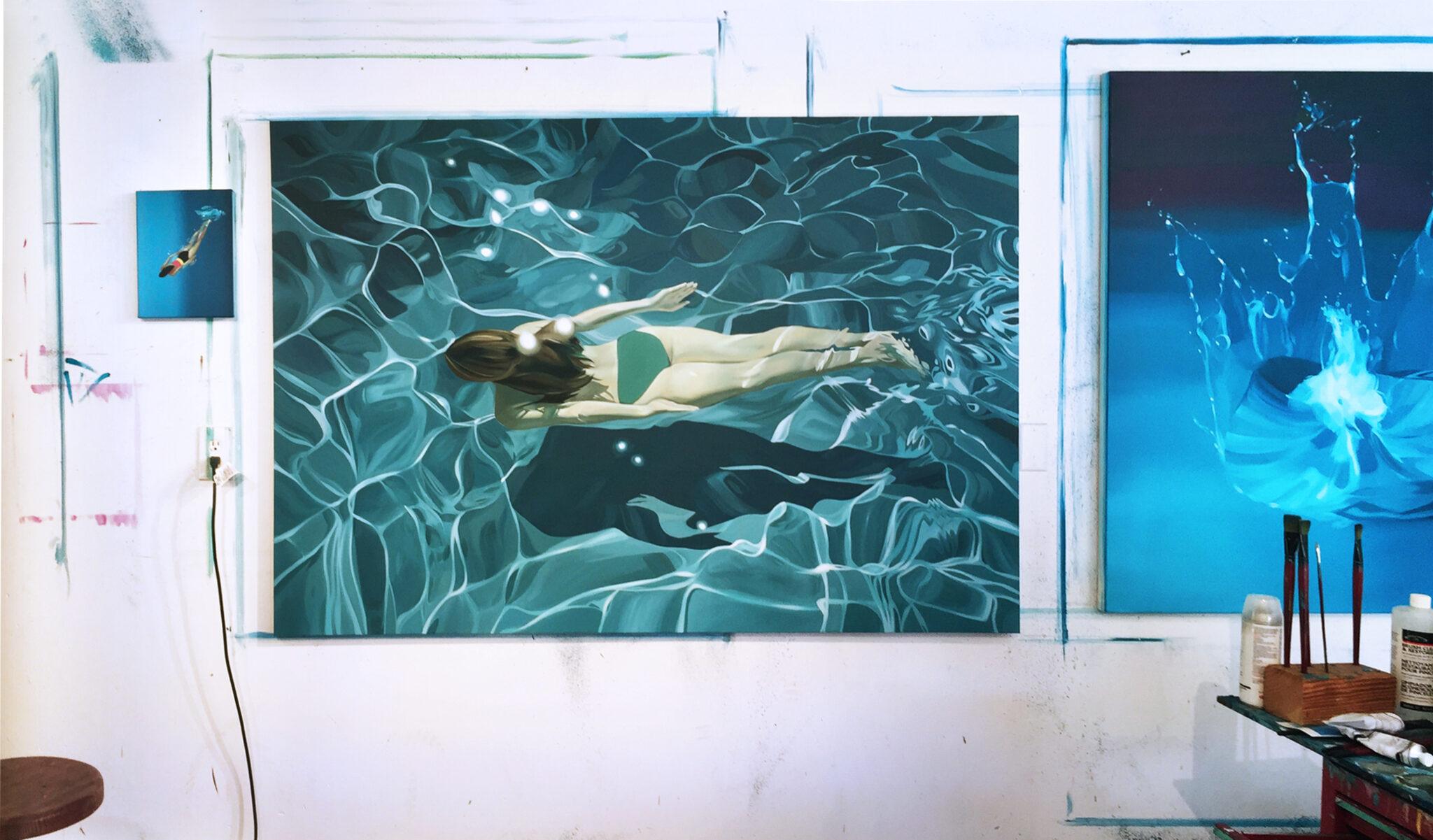 Swimmer_studio